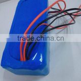 12v 20ah a123 high discharge lifepo4 battery pack super capacitor battery