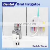 Dental care oral irrigator, dental water floss, teeth cleaning equipment home