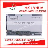 HD 1024*600 LED notebook display 10.1'' N101L6-L02 for HP Mini 1000 Lenovo S10-2