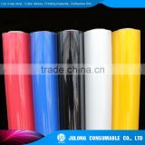 Advertisiting Vehicle Reflective Sheeting/reflective film/ Safety Sign Vinyl Sticker Material Reflective Sheeting