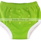 AnAnBaby Toddler Bamboo Potty Training Pants