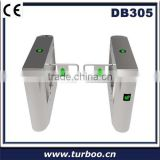 Optical Turnstile/ Turnstile Gate/ Single Swing Gate Opener (DB305)