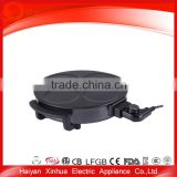 China supplies hot selling great material cheap portable pancake maker