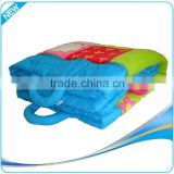 Thick folding color changing waterproof baby play mat                                                                                                         Supplier's Choice