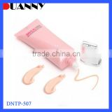 Best Whitening Cleanser Cream Packaging Plastic Tube                                                                                         Most Popular
