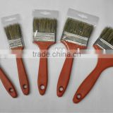 High quality natural plastic hand tool for building construction                                                                         Quality Choice
