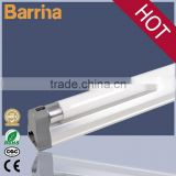 Painting aluminum T5 bracket light series T5 fluorescent light