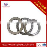 High precision low noise China Factory cheap Thrust Ball Bearing 51360 and supply all kinds of bearings