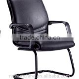8035C Hot sale Guangdong ergonomic black leather office chair