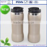 New item for Stainless steel tumbler,stainless steel for coffee mug,starbucks coffee tumblers and mugs