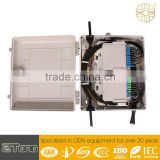Hot sale products made in China factory direct splicing box