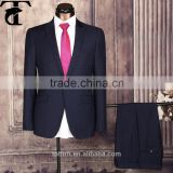 latest turkish new model designs picture TR pattern wholesale italian slim fit wedding coat pant mens suits tuxedo pictures