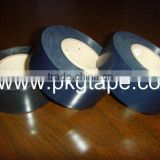 Cloth duct Tape Thickness 250mic 1.8mm for internal delicate position of automotive wire