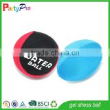 Partypro New Hot Products on the Market Adult Novelty Sex Toy Water Color Change Game Toy