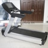 Professional treadmill manufacturer commercial treadmill for club                                                                         Quality Choice