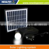 new design High Quality china small cheap solar powered gate lights indoor solar lights lighthouse solar lights