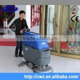 X3 Small Battery Charger Floor Cleaning Equipment