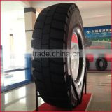 High quality Bias and Radial Otr tyres 17.5-25 20.5-25 23.5-25 26.5-25 29.5-25 17.5R25 20.5R25 23.5R25 26.5R25 29.5R25