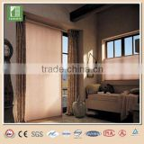 Imported material nsulation honeycomb blind cordless cellular shades                                                                         Quality Choice