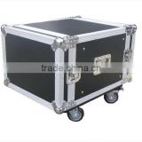 "1/2"" Road Cases, heavy duty flight case, high quality road ready flight case"