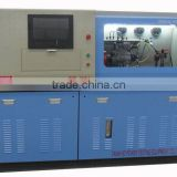 CRS100A China wholesale high pressure common rail test bench/Bosch electric motor testing equipment