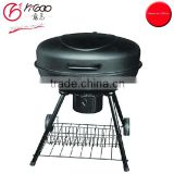 professional bbq gas grill,korean bbq grill gas,charcoal grills steel wire mesh bbq