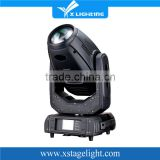 10r 280w stage dj wedding lighting sharpy beam spot moving head light                                                                         Quality Choice