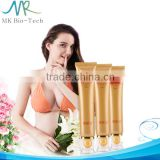 Herbal extracts breast up lift tight cream for breast care                                                                         Quality Choice