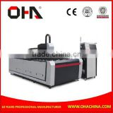 "INT'L ""OHA"" Brand plasma cutter HAPC-1250*3200, high quality plasma cutting machine, cnc plasma cutting machine"