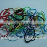 Shanghai QG tpu band hair bands money bands