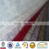 2013 HOT SALE Embossed Micro Velboa/Brushed Velboa/Heart Bubble