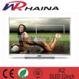 Full Hd Supper Slim Samsung Led tv