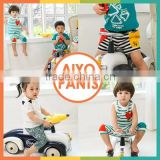 [AIYO] Baby T-shirt / baby clothes / kids clothes children/kids fashion clothes 2016