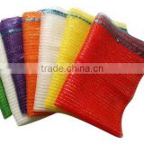 2012 hotest sale products onion bags for sale