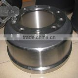 Truck Brake drum for 3600A