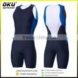 SublimationTriathlon suit, Custom made triathlon wetsuit, high quality tri suit