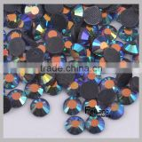 hotfix decorative stone hot fix rhinestone accessories Dmc
