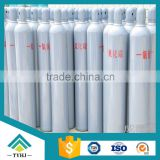 Speciality Gas Carbon Monoxide Gas CO in Carbon Monoxide Cylinder