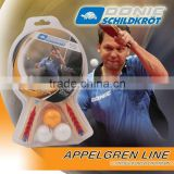 Appelgren 300 2-Player Set (art no. 788413)