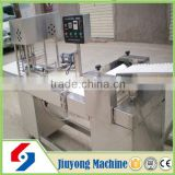 high quality and reasonable price 2015 China Hot Sale Automatic Steamed Bun Making Machine
