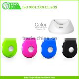 Mini GPS Tracking Device Real-time Location Monitoring GSM Chip GPS Tracker child android