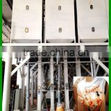 industrial corn mill for sale, small corn mill grinder for sale, maize mill machine with price for sale