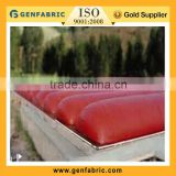 China Portable PVC oil tank,rain harvesting tanks,PVC storage tank wholesalers