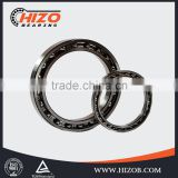 ptfe rubber bearing pad jingtong supplier double row OPEN ZZ 2RS RS ABEC-3 ball bearing china price 6201