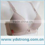 EMS Beautiful Breast Uplift Bra