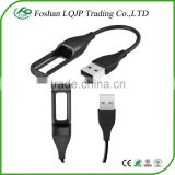 Replacement USB Power Charger Cable For Activity FitBit Charger Cable Flex Tracker Bracelet