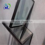 insulating glass for sunroom panels insulated glass roofing panels exterior glass wall panels for skylight