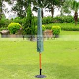 Uplion MFC-016 3 Metre High Large Garden Waterproof Protector Umbrella Patio Parasol Cover
