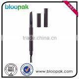 Made In China Eyebrow Pencil