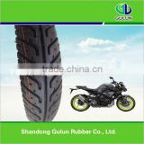 high quality tube natural rubber inner tube tyre made In China 2.50-18 motorcycle tire 300-17 tire tube
